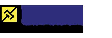 Logo Max Elevadores